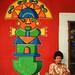 """""""Because I'm happy"""" - Baños - Ecuador by TLMELO"""