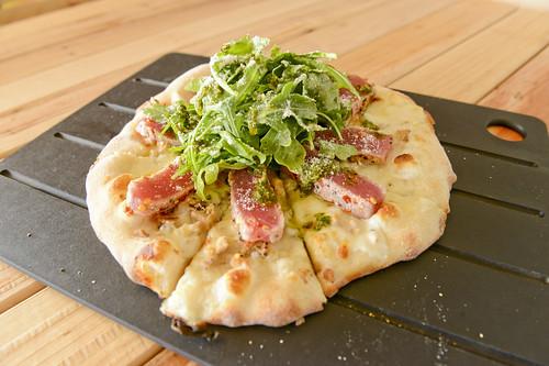 039_Pi-Artisan-Pizza_MT