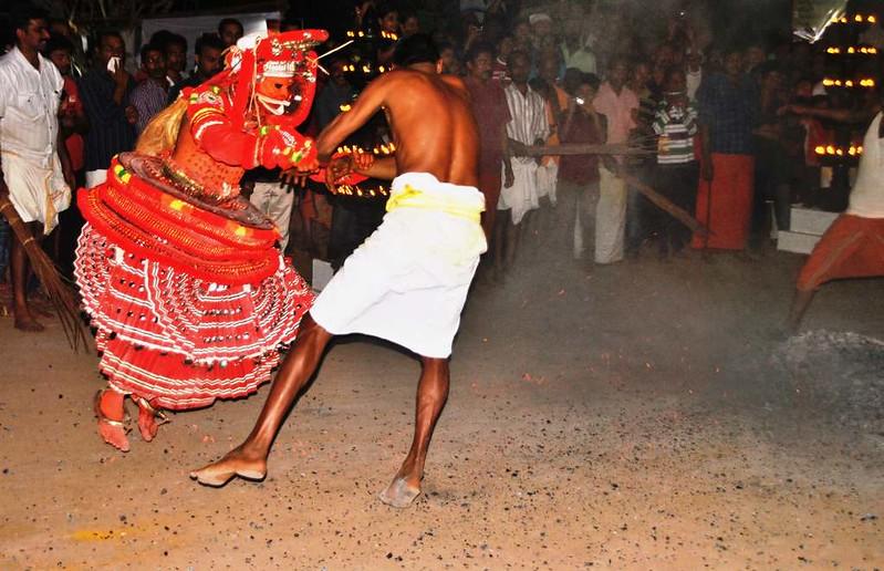10 Totaima (Kerala) (12)
