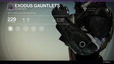 Exodus_Guantlets