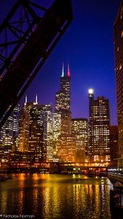 Chicago Nites