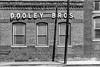 Once Again Dooley