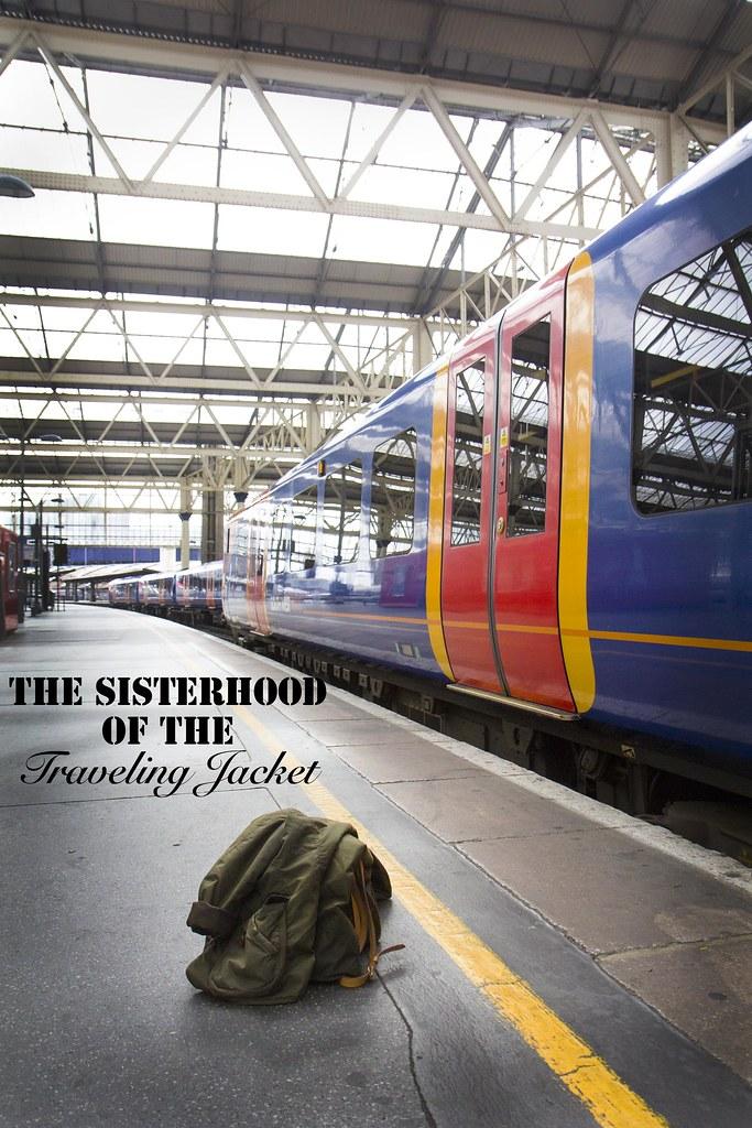 sisterhood_official_photo2
