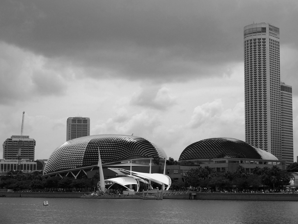 marina bay-orchard