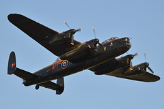 RAF Coningsby. 13-8-2014