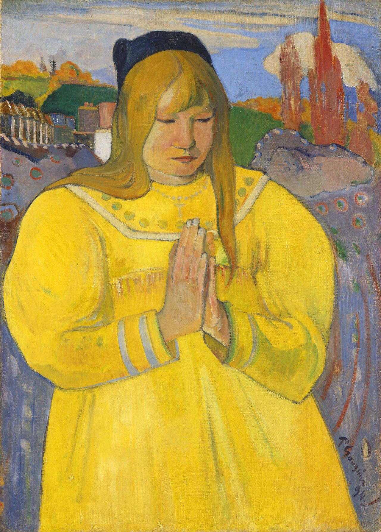 Gauguin1