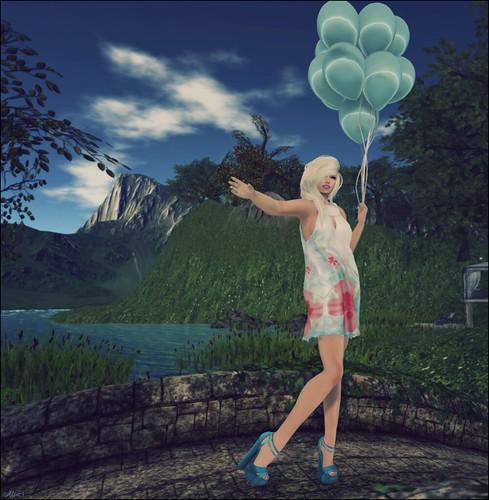 Style - A Little Wanderlust-1