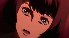 Sengoku Basara: Judge End 07 - 20