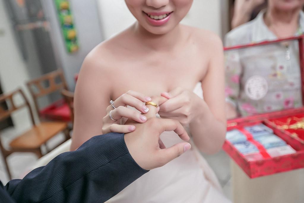 新竹婚攝09