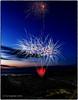Land's End Fireworks