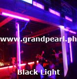BlackLight.T40i.www.grandpearl.ph