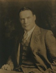 Ernest Henderson 2