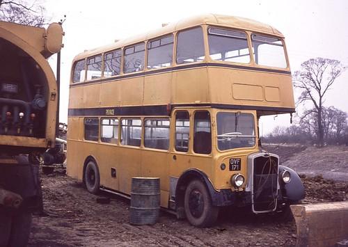 LKH171 (Bristol  482)