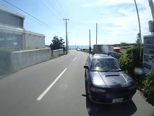 P9210222
