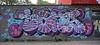 HH-Graffiti 2193