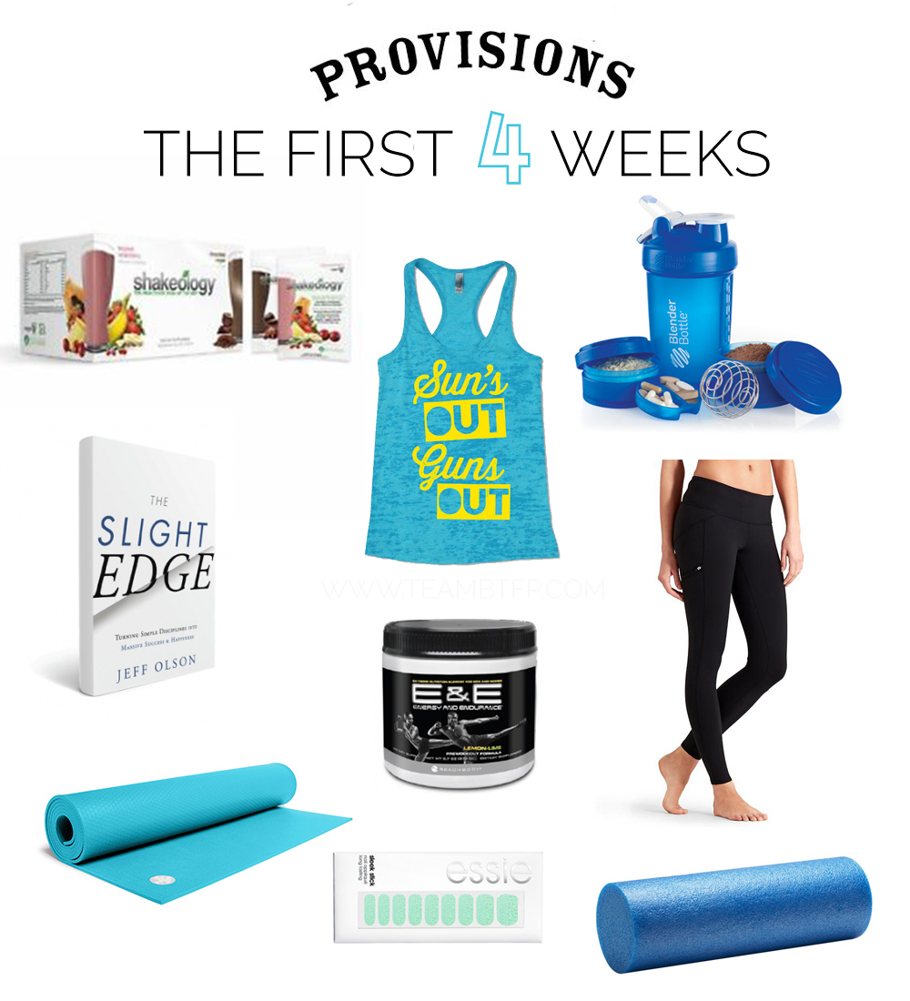 PROVISION_FIRST4WEEKSpsd
