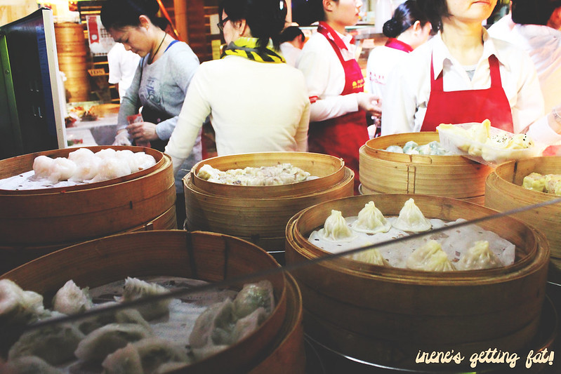 night-market-dimsum