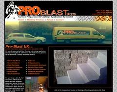 problast