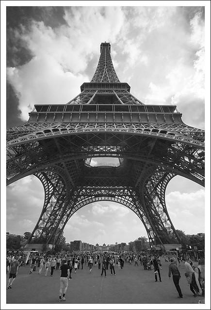 Paris 2014-09-07 1