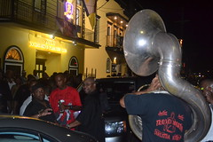 777 TBC Brass Band