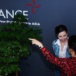 Asiance 10th Anniversary Party