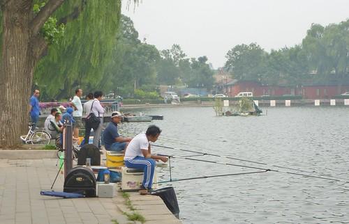 Beijing-Lac  Xihai-j1 (6)