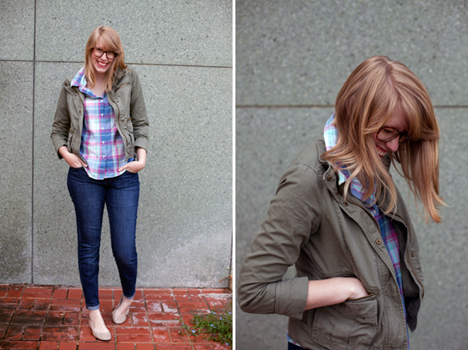 lightweight-jacket2
