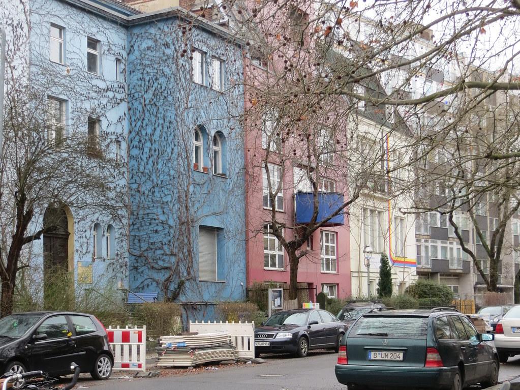 Berliini 342