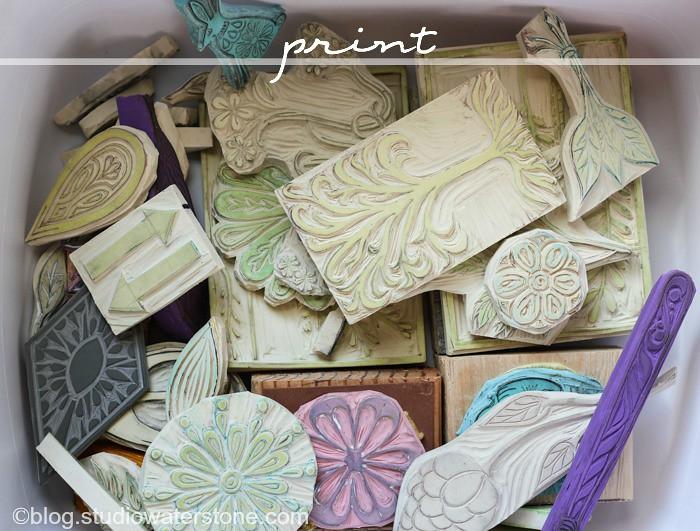 Art & Print