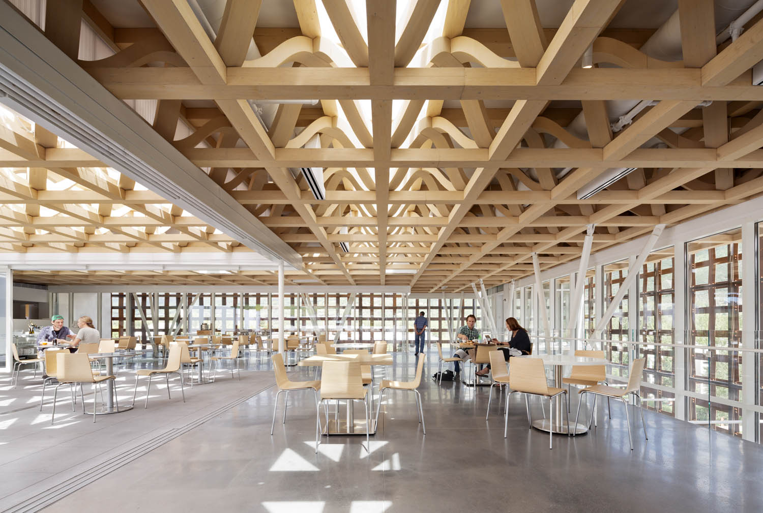 mm_Aspen Art Museum design by Shigeru Ban Architects_10