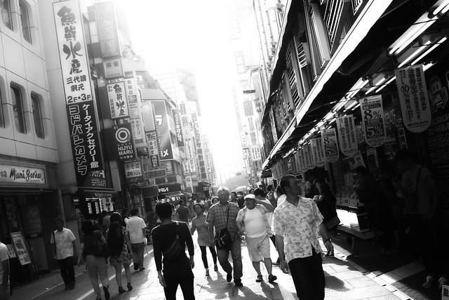 20140910_03_Shinjuku Snap