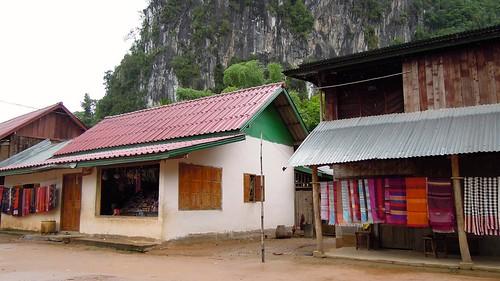 nikon laos 2014 p300 bansopjam luangprabangprovince