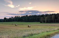 stutby, nynäshamn, Sweden