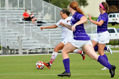 20140906_Hagerty-144