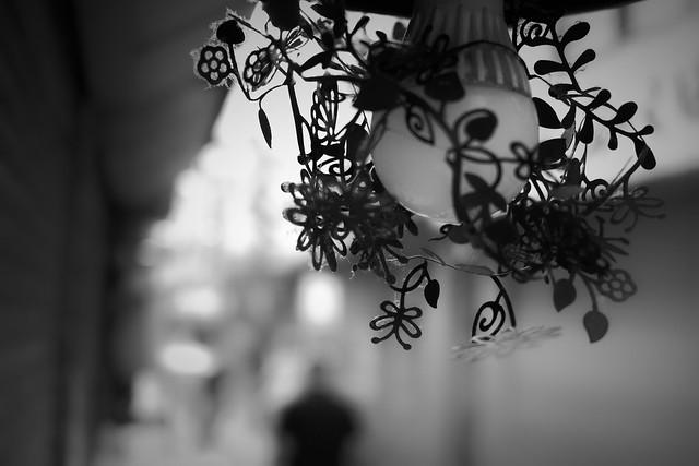 20140915_03_Lamp shade