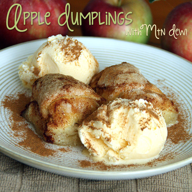 Apple-Dumplings-650x650