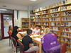 librarieskalamaria posted a photo: