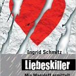 Cover Liebeskiller