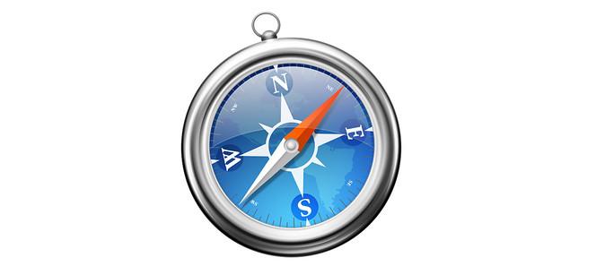 Aktualizacja Safari do wersji 7.1 dostępna w Mac App Store