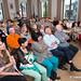 2014_09_23 Konferenz Gedächtnistraining und Denksport aalt Stadhaus