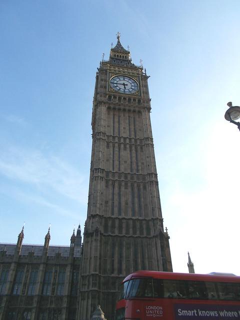 LONDON 1060