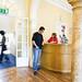 Escuela InterWay Emerald Dublin