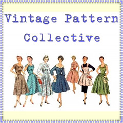 Vintage Pattern Collective
