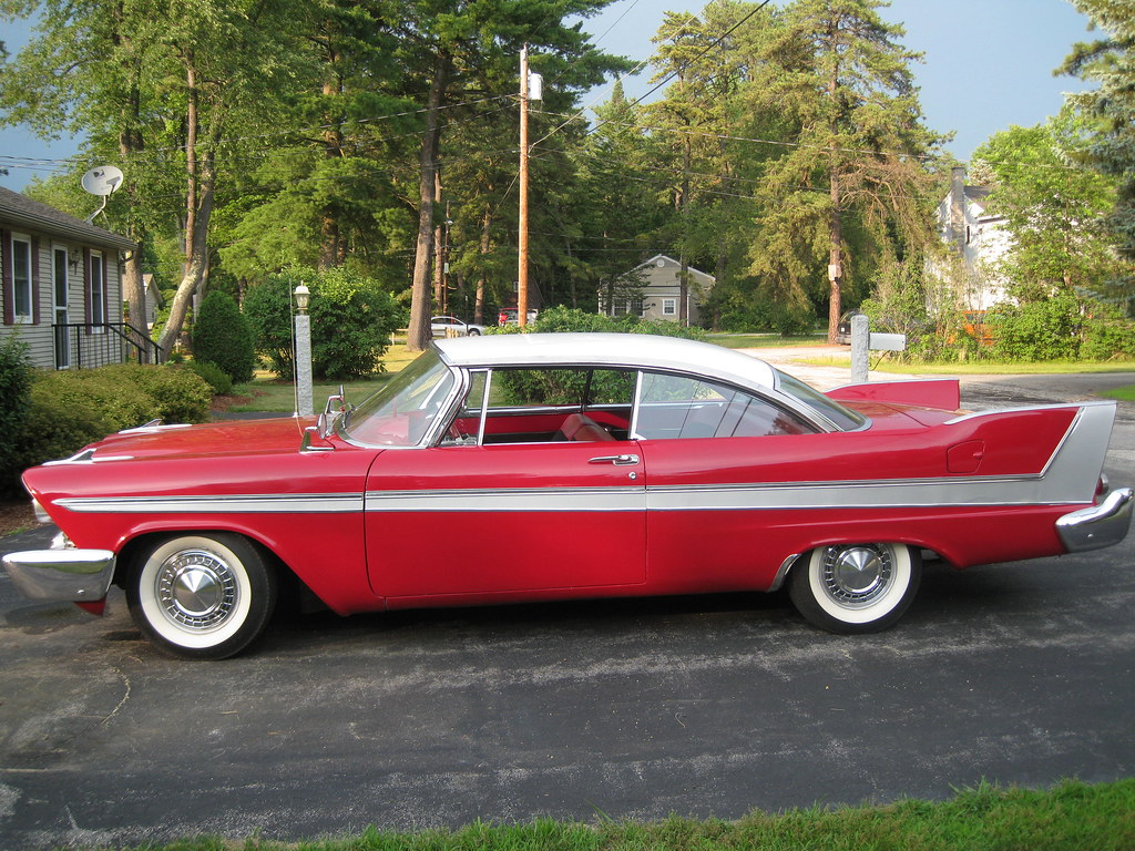 1958 Plymouth Wiring Diagram Schematic Diagrams Oldsmobile 1956 Belvedere Download Wirning 14153984160