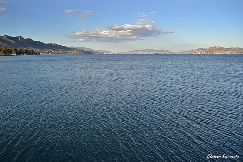 sea sky seascape weather clouds greece ελλάδα σύννεφα θάλασσα neaperamos ουρανόσ νέαπέραμοσ καιρόσ θαλασσινότοπίο