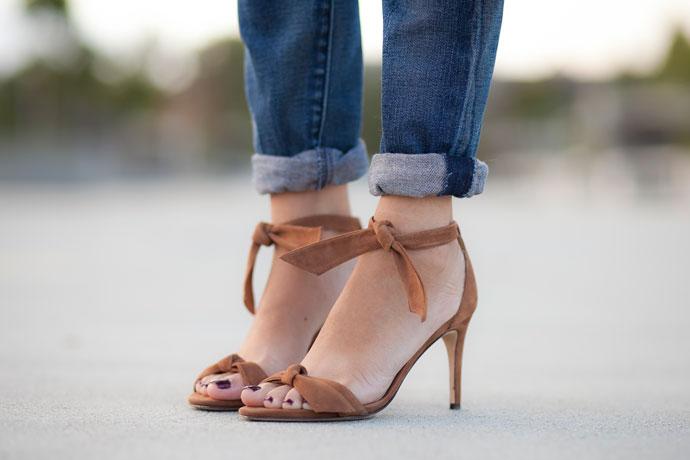 alexandre-birman-sandals-9