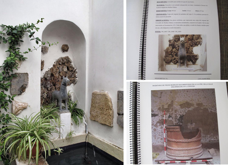 balcon de cordoba_arqueologia_luis lazaro real_arqueobetica