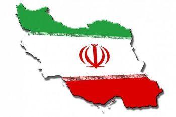รายชื่อนักเตะทีม Iran ศึกฟุตบอลโลก กลุ่ม F
