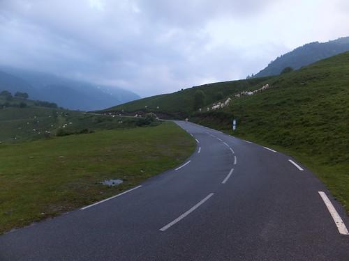 Pic d'Hory 13.6.14 003