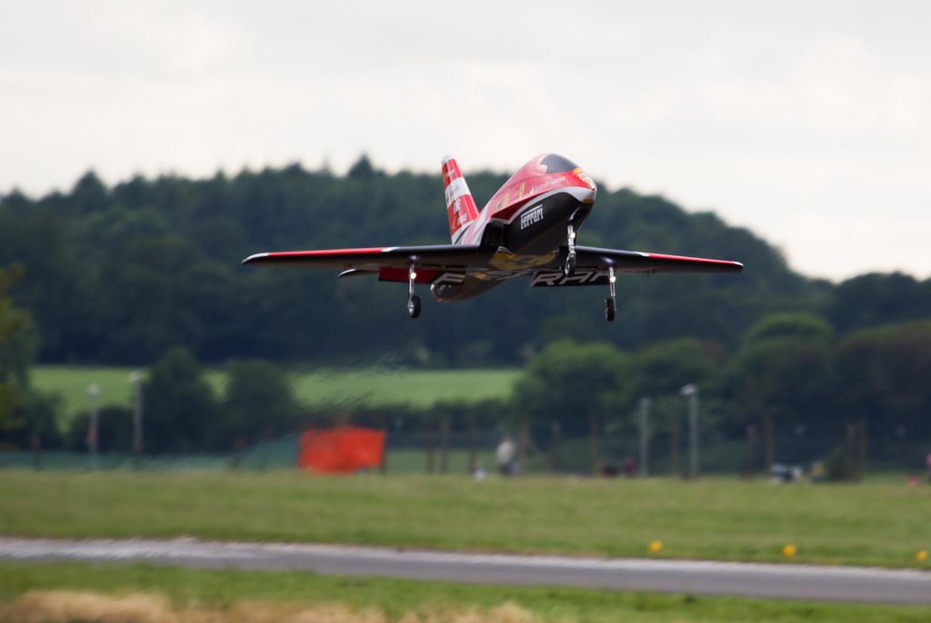Biggin Hill Festival Of Flight >> UK Airshow Review Forums • Biggin Festival of Flight